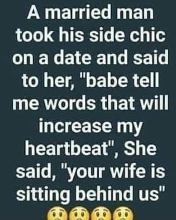 Top 27 Hilarious Jokes Stupid With Images Funny Relationship