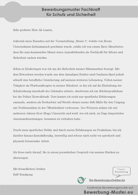 43 Neu Bewerbung Netzwerkadministrator Vorlage Galerie In 2020 Flugblatt Design Vorlagen Vorlagen Word