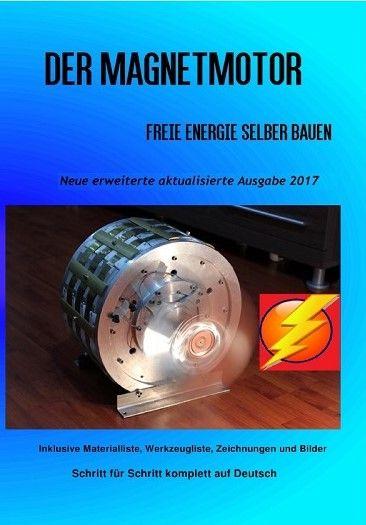 Tesla freie energie generator bauanleitung pdf