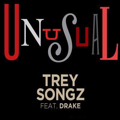 Trey Songz, Drake – Unusual acapella
