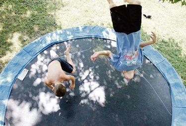 trampoline-safety