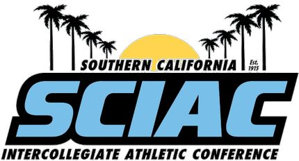 Southern California Intercollegiate Athletic Conference (SCIAC)