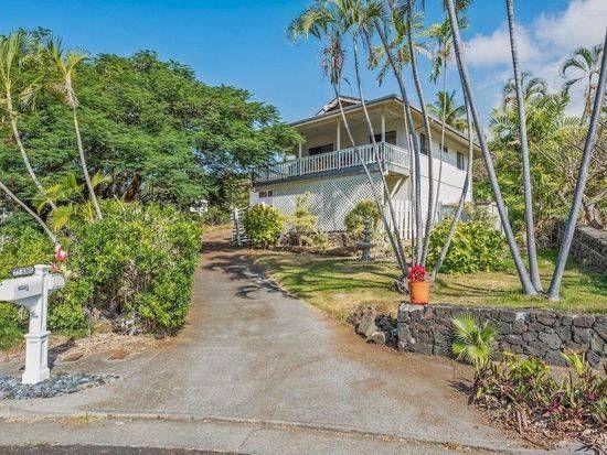 Https Images Craigslist Org 00w0w 807ylwucgvb 600x450 Jpg Kailua Kona Kailua Kona