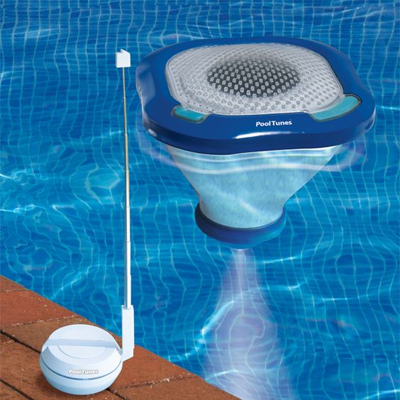 The O 39 Jays Pools And Pool Supply On Pinterest