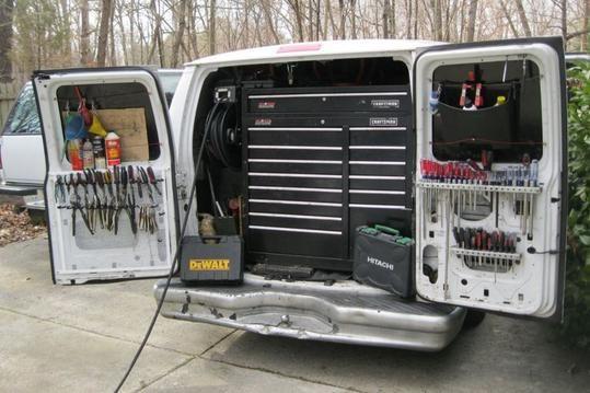 Mobile Mechanics Price List Our Mobile Mechanics Charge As Low As