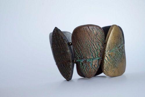 Swellegant sampler bracelet | Flickr - Photo Sharing!
