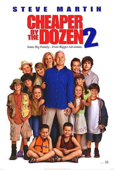 http://viooz.co/movies/5698-cheaper-by-the-dozen-2-2005.html <----MOVIE LINK!!!