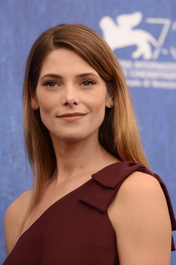 Ashley Greene attends the 'In Dubious Battle' Photocall during the 73rd Venice FF http://celebs-life.com/ashley-greene-attends-dubious-battle-photocall-73rd-venice-ff/  #ashleygreene