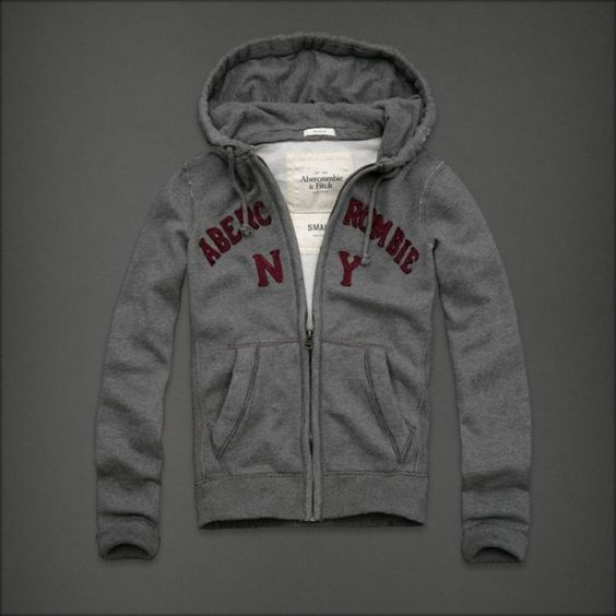Cheap Abercrombie and Fitch Mens Hoodies AF0127 http://abercrombie ...