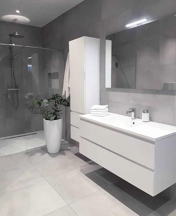 Interior Design Bathroom Ideas Luxury Logo Design Modern Lovely Creative Home Design Modern Sofa Sets Interior Modern Bathtub