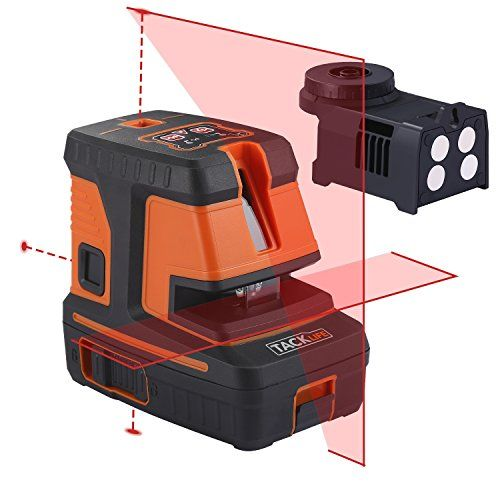 3 Point Alignment Laser Level Self Leveling Points Laser Levels Alignment Ebay