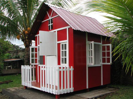 Pintura plywood and chang 39 e 3 on pinterest for Casas con puertas de madera