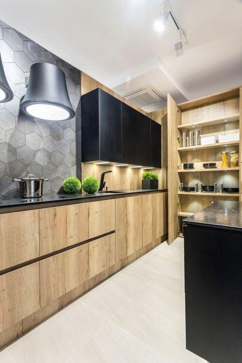 Musco Vigo Meble Kuchenne Olkusz I Chrzanow Simple Kitchen Design Kitchen Room Design Kitchen Cabinet Design