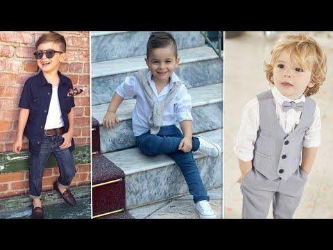 احدث صيحات الموضه لاطفال 2019 2020 بجننو These Are Really Amazing Clothes For Boys Must Watching Youtube Jackets Suit Jacket Fashion
