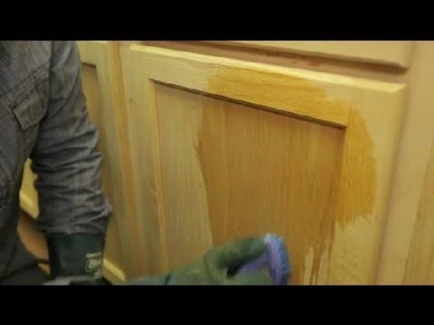 How To Remove Mold From Wood Bathroom Cabinets Bathroom Cleaning More Wood Bathroom Bathroom Cleaning Wood Bathroom Cabinets