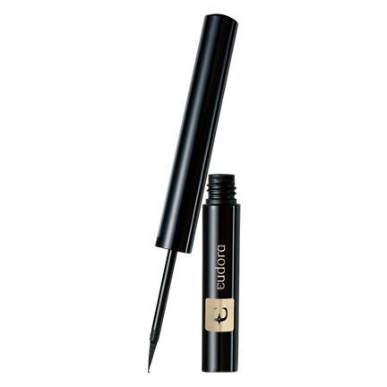Eudora - Royal Liner - Delineador líquido para olhos preto -  $ 21,90 consultora 21-9652-16626
