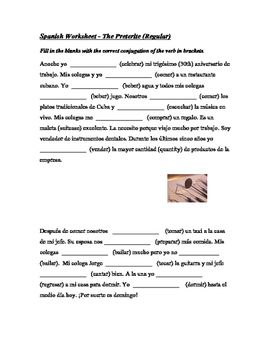 to correct essays how to correct essays