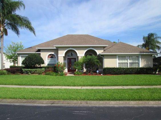 3ef753cdb16b67b952530b9713358cc7 - Homes For Sale Formosa Gardens Kissimmee