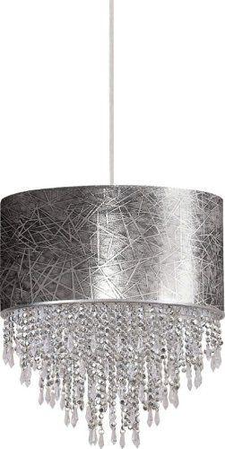 Bolzano i modern design lampadari lampadario lampada a sospensione ...