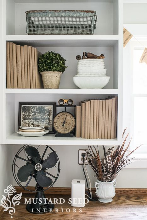 Miss Mustard Seeds Mustard Seed And Offices On Pinterest Home Decorators Catalog Best Ideas of Home Decor and Design [homedecoratorscatalog.us]