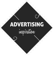 Logo design  .ad Inspiration thibault fagu blog    http://www.thibault-fagu.fr/ad-inspiration/    #design #logo #blog