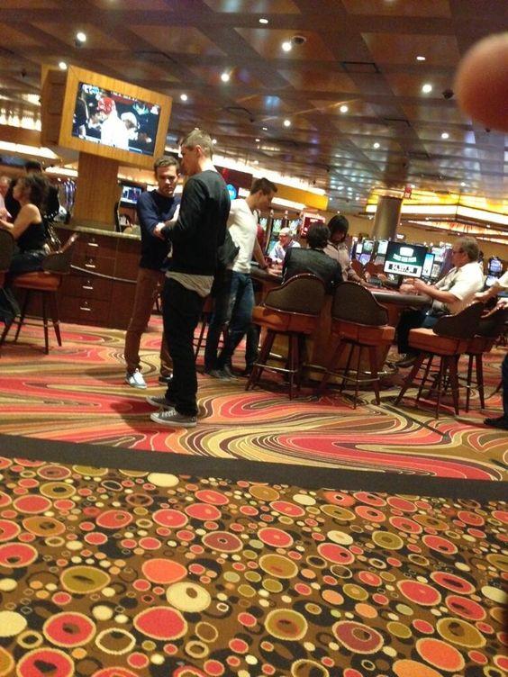 Casino online francesi