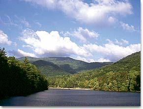 Vogel State Park, GA #camping