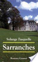 Sarranches