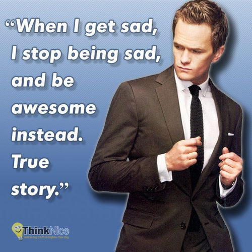 barney stinson quotes - Google Search