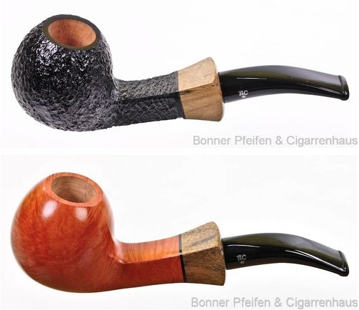 Butz-Choquin - Pipe of the Year 2014.