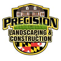 Precision Landscaping announces the launch of our blog, which will keep you up to date on all things related to Maryland construction and landscaping.