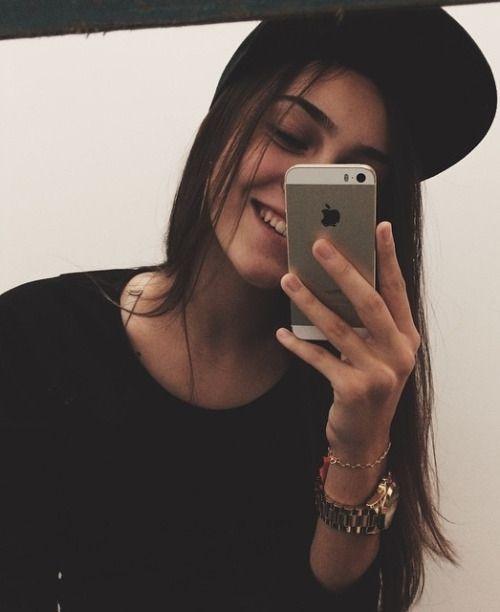 Imagen de girl