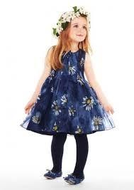 Resultado de imagem para moda infantil festa