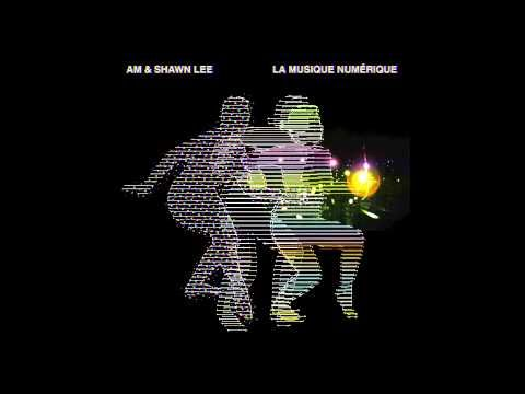 AM & Shawn Lee - All The Love