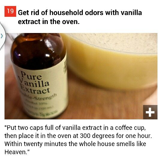 21 best smelling good images on Pinterest | House smells, House smell good  and Cleaning tips