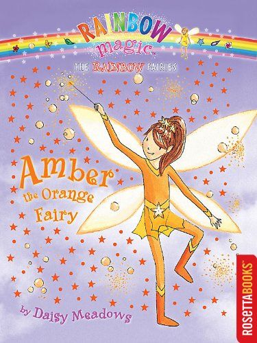 Image result for fairy children chapter book