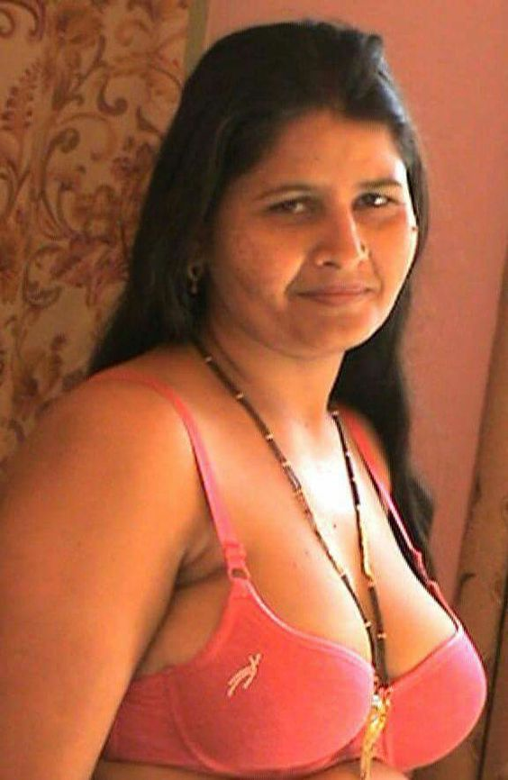 Indian woman creampie