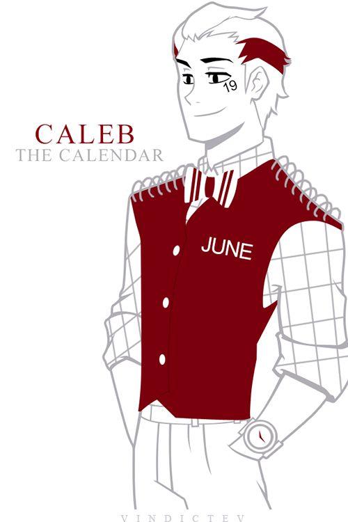 June The Calendar Dhmis : Pinterest the world s catalog of ideas