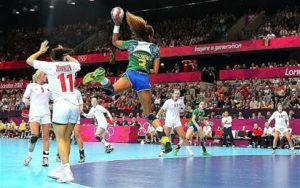 Rio Olympics 2016 Handball Live Stream Telecast, TV Broadcast Coverage