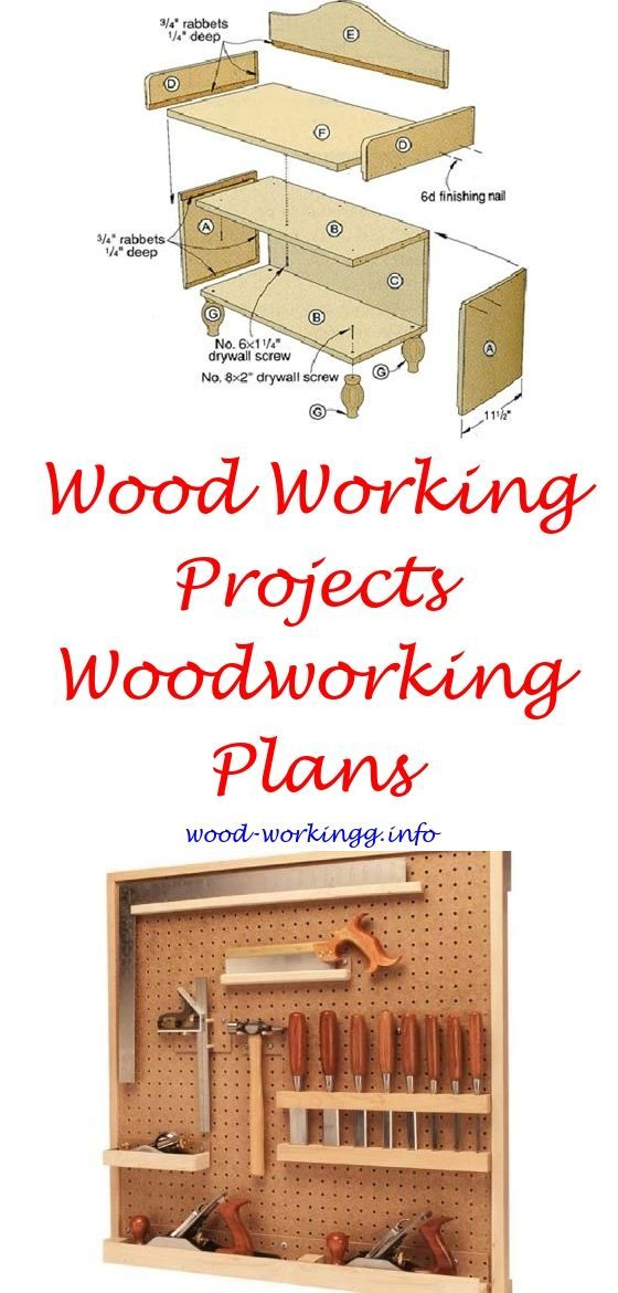 Free Tongue Drum Woodworking Plans Free Online Pdf Woodworking Plans Wood Working Carving Website Wood Working Furniture Cool Woodworking Projects Woodworking Plans Woodworking Projects