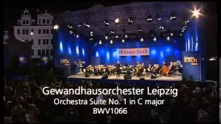 2002 parte 8 Reighley Walt - YouTube