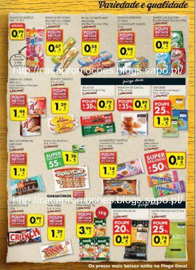 Promoções Pingo Doce - Antevisão Folheto 19 a 25 julho - Parte 3 de 3 - http://parapoupar.com/promocoes-pingo-doce-antevisao-folheto-19-a-25-julho-parte-3-de-3/