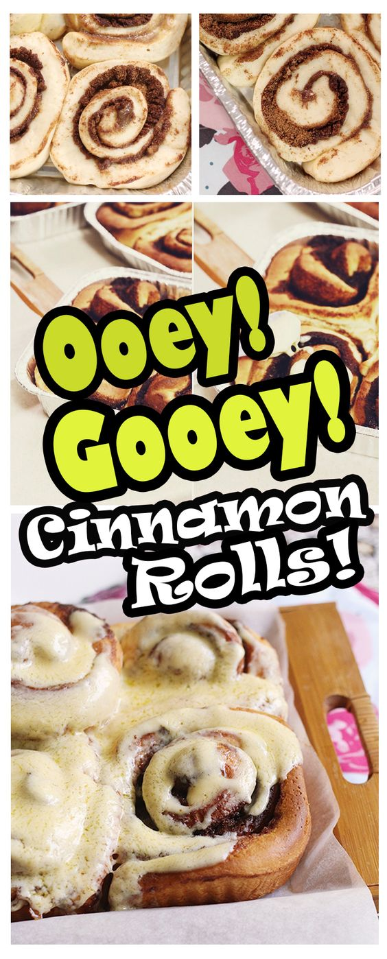 cinnamon rolls cinnamon recipes for recipe for cinnamon rolls cinnamon ...
