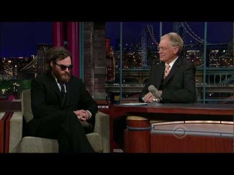 Merrill Markoe: My Favorite Moments of Late Night With David Letterman | TIME