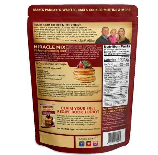 Pin On Honey Oat Bread