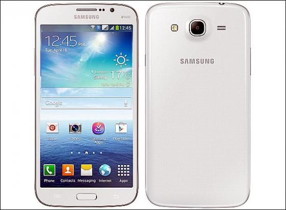 Samsung Galaxy Mega 2 Launched in India at Rs 20,900 http://www.morningcable.com/home/sci-tech/38176-samsung-galaxy-mega-2-launched-in-india-at-rs-20900.html  Samsung has launched it new model Smartphone Samsung Galaxy Mega 2 in India at Rs 20,900. The device is made available to buy from the company's India e-store. On Wednesday, a retailer from Mumbai said that the Galaxy Mega 2 will be in stock in a few days.