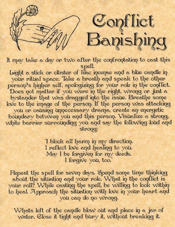 schattierungen, wicca and zaubersprüche bücher on pinterest