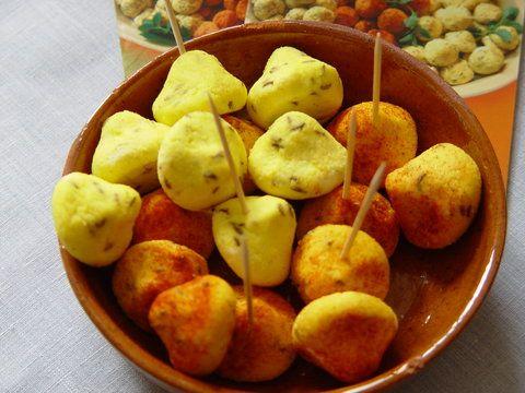 Podkarpackie Smaki Sprawdzone Przepisy Na Potrawy Regionalne Onet Gotowanie Food Vegetables Potatoes