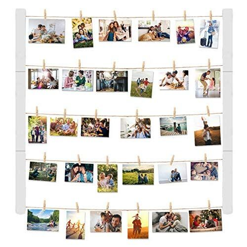 50++ Cuadros para collage de fotos trends