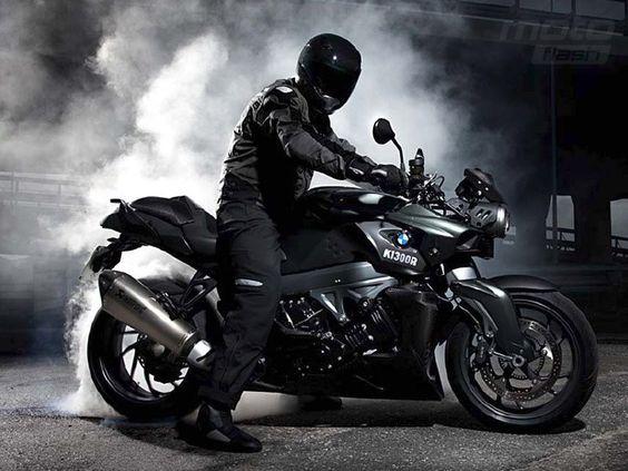 Bmw Moto K1300r Idea Di Immagine Del Motocicletta